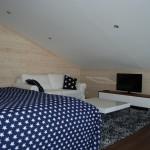 Loftet - Bästa ytan i huset